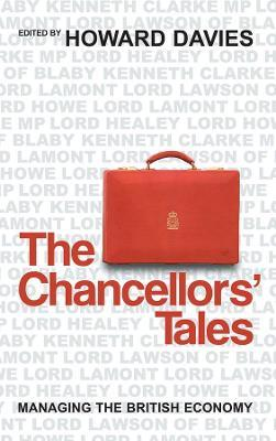 The Chancellors Tales