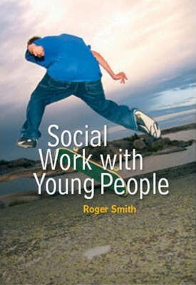 Social Work with Young People