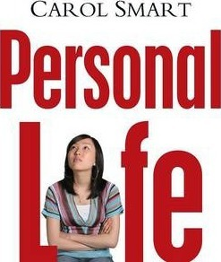 Personal Life