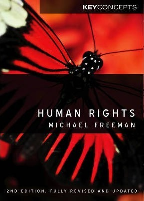 Human Rights - an Interdisciplinary Approach 2E