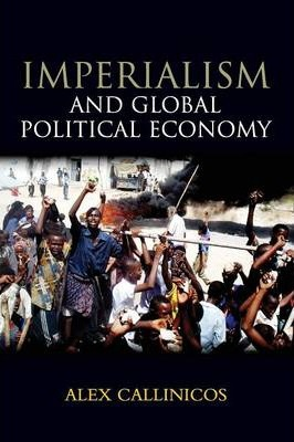 Imperialism and Global Political Economy