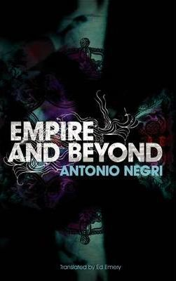 Empire and Beyond