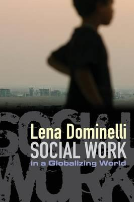Social Work in a Globalizing World