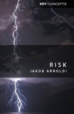 Risk - an Introduction
