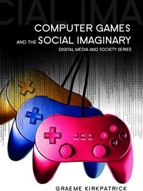 Computer Games and the Social Imaginary