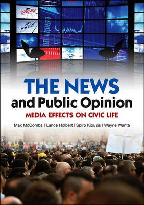 The News and Public Opinion