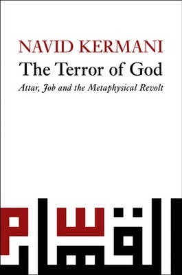 The Terror of God