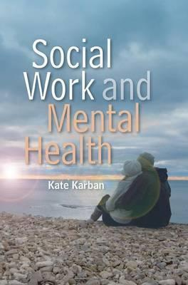 Social Work and Mental Health