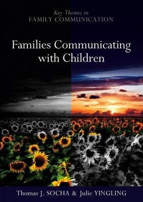 Families Communicating with Children