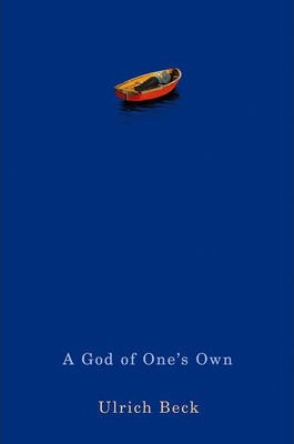 A God of One's Own - Religion's Capacity for Peace and Potential for Violence
