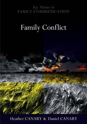 Family Conflict - Managing the Unexpected