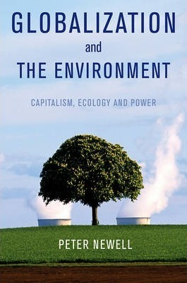 Globalization and the Environment
