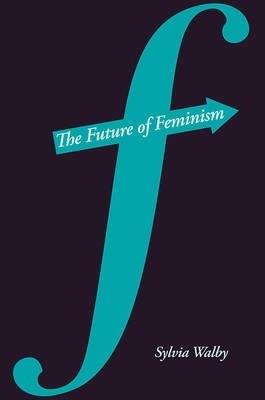 The Future of Feminism