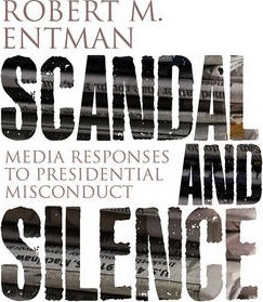 Scandal and Silence