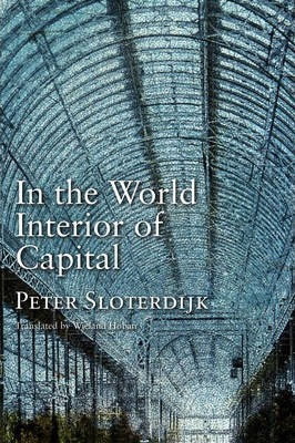 In the World Interior of Capital