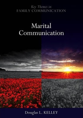 Marital Communication