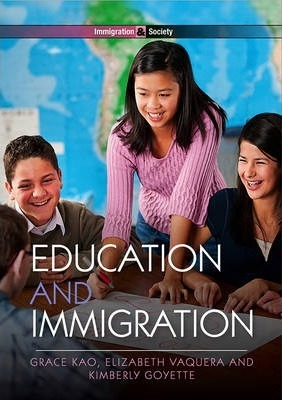 Education and Immigration