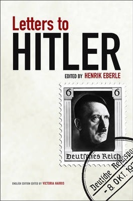 """""""The Rise of Fascism in Europe in the Twentieth Century: Lessons for Today"""""""