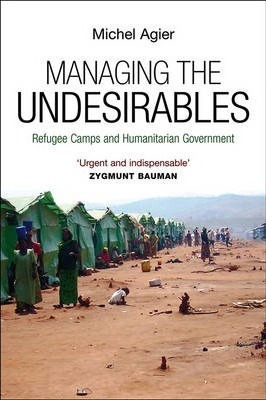 Managing the Undesirables