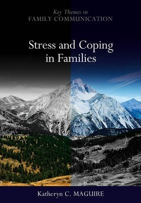 Stress and Coping in Families