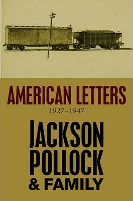 American Letters