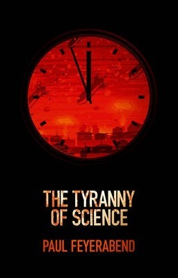 The Tyranny of Science