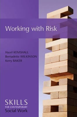 Working with Risk