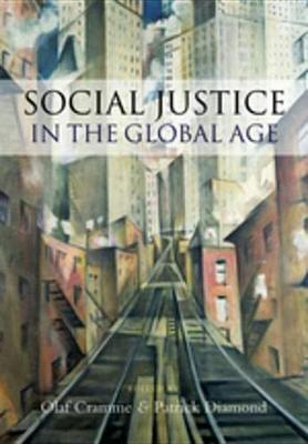 Social Justice in a Global Age