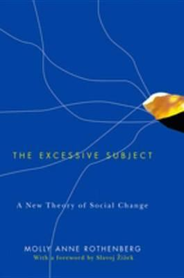 The Excessive Subject