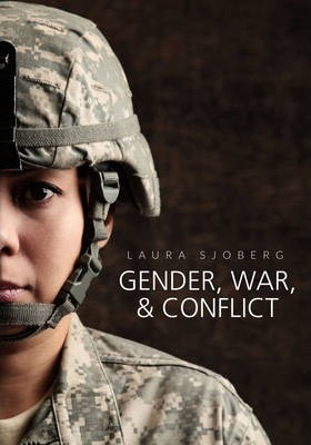 Gender, War, and Conflict