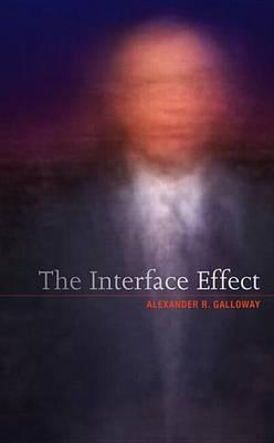 The Interface Effect