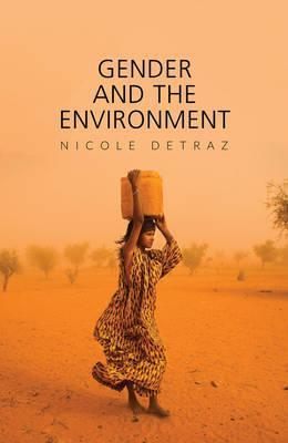 Gender and the Environment