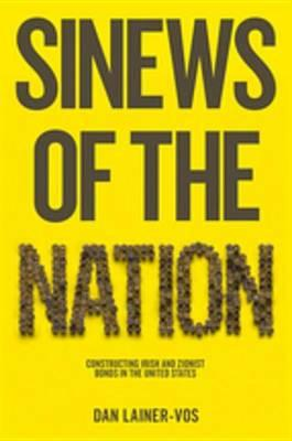 Sinews of the Nation
