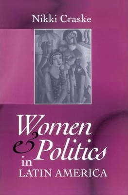 Women and Politics in Latin America