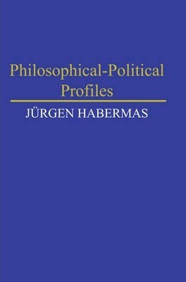 Philosophical Political Profiles