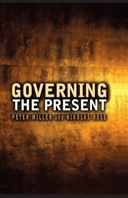 Governing the Present