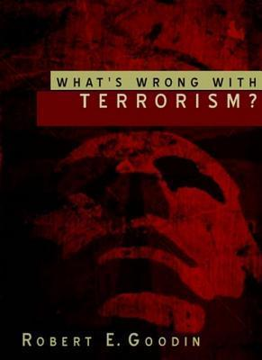 What's Wrong With Terrorism?
