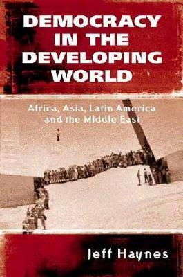 Democracy in the Developing World
