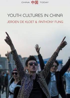 Youth Cultures in China