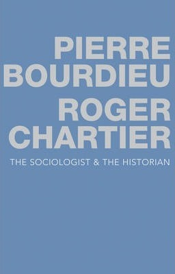 The Sociologist and the Historian