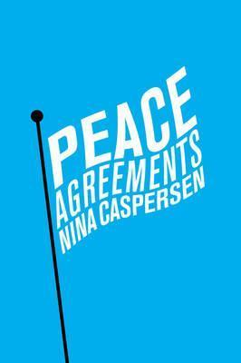Peace Agreements