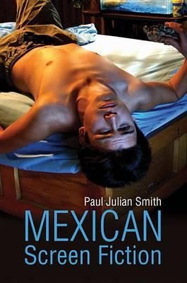 Mexican Screen Fiction