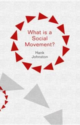 What Is a Social Movement