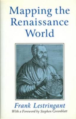 Mapping the Renaissance World