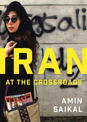 Iran at the Crossroads