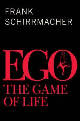 EGO: The Game of Life