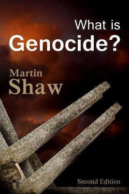 What Is Genocide? 2E