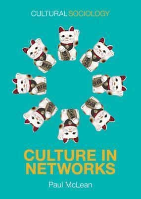 Culture in Networks