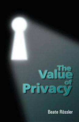 The Value of Privacy