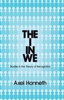 The I in We